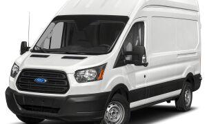 Моторное масло для двигателя Ford Transit